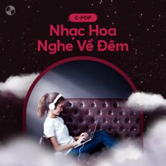 Nhạc Hoa Nghe Về Đêm - Various Artists