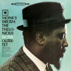 Monk's Dream - Thelonious Monk