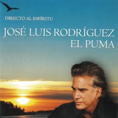 Directo Al Espíritu - José Luis Rodriguez