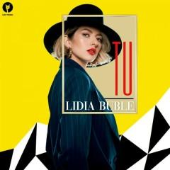 Tu (Single) - Lidia Buble