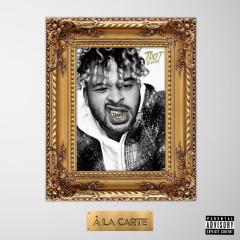 A La Carte (Single)