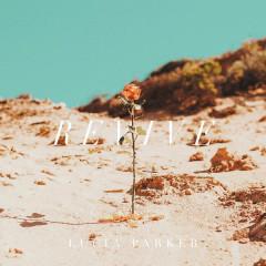 Revive - Lucia Parker