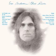 Blue River - Eric Andersen