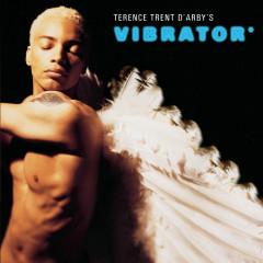 Ttd'S Vibrator - Terence Trent D'Arby