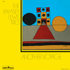 Another Voyage - Ramsey Lewis