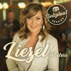 Sinkplaat Sessies (Lewendige Opname) - Liezel Pieters