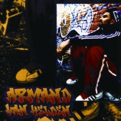 Armand Van Helden EP - Armand Van Helden