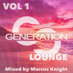 Generation Lounge, Vol. 1 - Various Artists