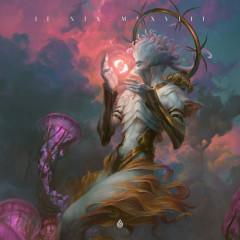 Pisces (Single) - Xan Griffin