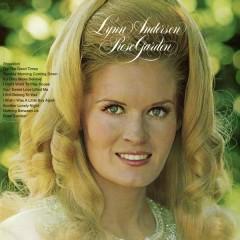 Rose Garden - Lynn Anderson