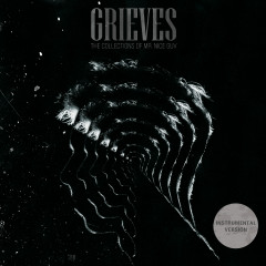 The Collections of Mr. Nice Guy (Instrumental Version) - Grieves