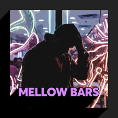 Mellow Bars