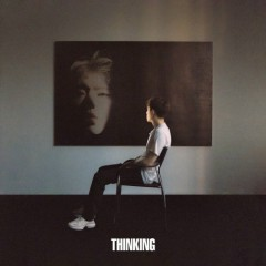 Thinking Part.1 (EP)