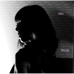 Words - Akiko