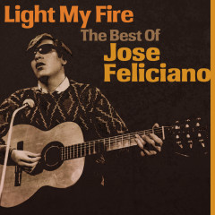 The Collection - José Feliciano
