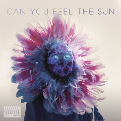 Can You Feel the Sun / Don't Forget to Open Your Eyes - Missio