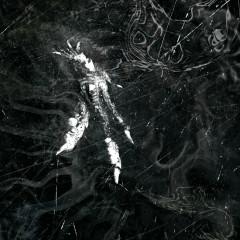 Tyhjyys - Ajattara