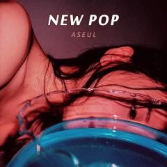 New Pop