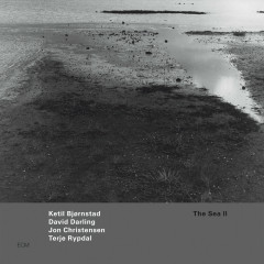 The Sea II - Ketil Bjørnstad, David Darling, Terje Rypdal, Jon Christensen
