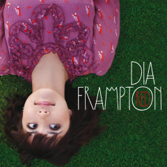 Red - Dia Frampton