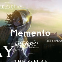 Memento - Sayuri Sugawara