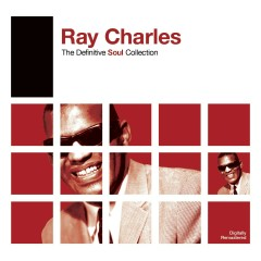 Definitive Soul: Ray Charles - Ray Charles