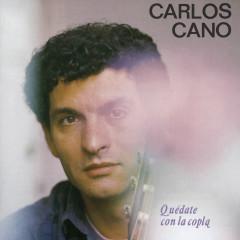 Quedate Con La Copla - Carlos Cano