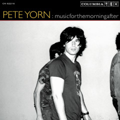 musicforthemorningafter - Pete Yorn
