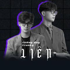 LIEN (Single)