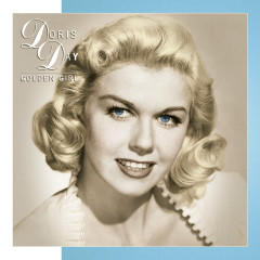 Golden Girl (The Columbia Recordings 1944-1966) - Doris Day