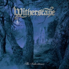 The Inheritance - Witherscape
