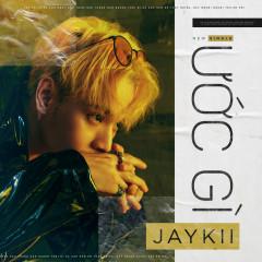 Uoc Gi - JayKii