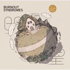 Myojo - BURNOUT SYNDROMES