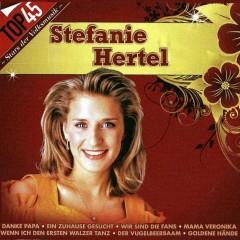 Top45 - Stefanie Hertel - Stefanie Hertel