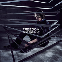 Freedom - Blue Encount