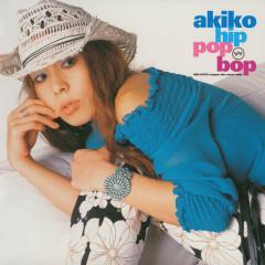 Hip Pop Bop - Akiko