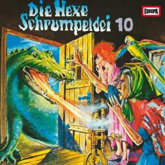 010/und die Drachenhexerei