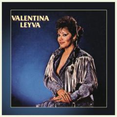 Valentina Leyva - Valentina Leyva