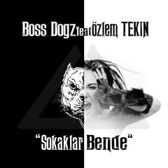 Sokaklar Bende - Özlem Tekin, Boss Dogz