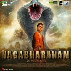 Nagabharanam (Original Motion Picture Soundtrack) - Gurukiran