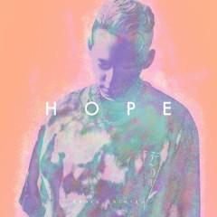 HOPE - Shota Shimizu