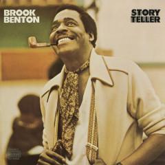 Story Teller - Brook Benton