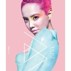 MUSE - Jolin Tsai