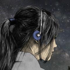 Starlight - J.Fla