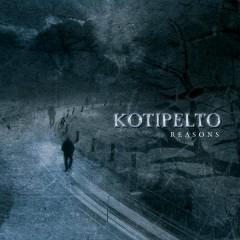Reasons - Kotipelto
