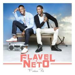 Finka Pé - Flavel & Neto