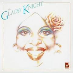 Miss Gladys Knight - Gladys Knight