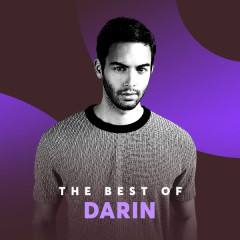 Những Bài Hát Hay Nhất Của Darin - Darin