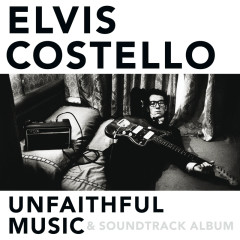 Unfaithful Music & Soundtrack Album