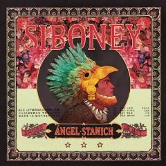 Siboney - Angel Stanich
